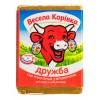 Сир плавленний Весела Корівка Дружба з вітамінами 46% 90г